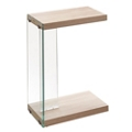 """Chairside End Table -18.5""""W, 46277"""