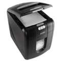 Stacking Cross Cut 7 Gallon Paper Shredder, 87463