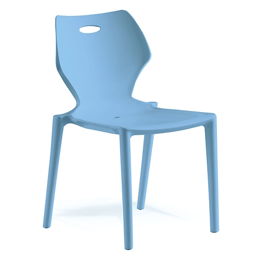 office stack chair