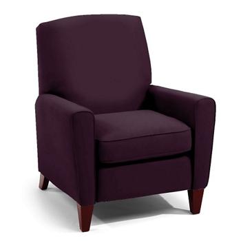Resident Seating