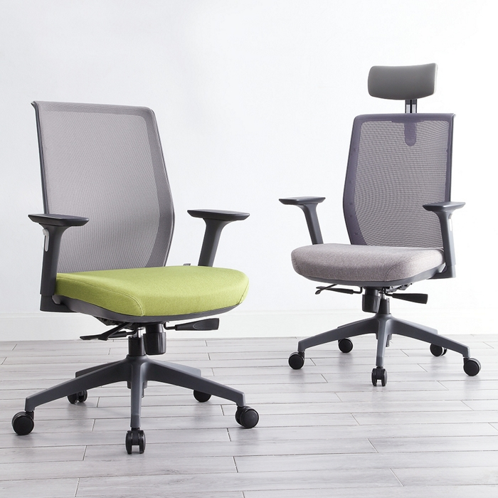 carbon office furniture