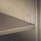 """Extra Shelf-36"""" Wide, CD03880"""
