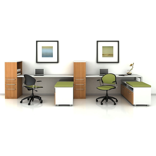 Designer Desk Sets For Women Search