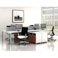 Four Workstation Set, 14090