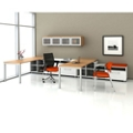Private Office Suite, 14091