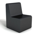 Modern Active Foam Chair, 76099