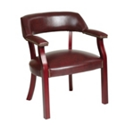 Traditional Guest Chair, CD03201
