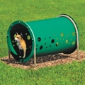 Doggie Crawl Tunnel, 82307