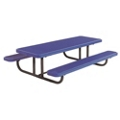 Kids Picnic Table - 6 ft, 85798