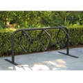 Four Hanger Loop Bike Rack, 87947