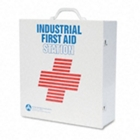 100 Person First Aid Station, 25212