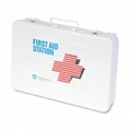 50 Person First Aid Kit, 25213