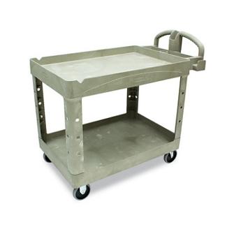 Utility Cart, 36011