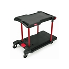Convertible Utility Cart and Platform Truck, 36376