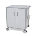 Transfer Cart without Drawers, 60072