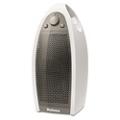 HEPA 3 Speed Mini Tower Air Purifier, 85095