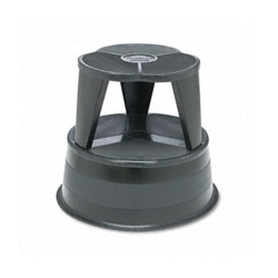 Mobile Step Stool, 85222
