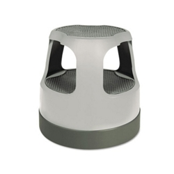 Rolling Step Stool, 85224