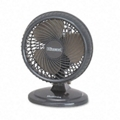 "Two-Speed 8"" Fan, 85233"