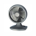 Three Speed Oscillating Fan, 85234