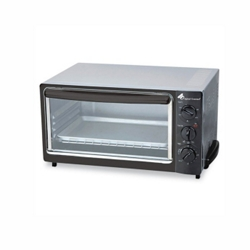 Multi-Function Toaster Oven, 85251