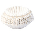 12 Cup Coffee Filters - Carton of 1000, 87211