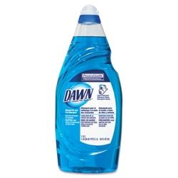 Dishwashing Liquid - 32 oz Bottle, 87229
