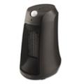 "9.4""H Ceramic Heater with Motion Sense, 87300"