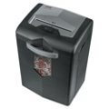 Mobile Cross Cut 7.1 Gallon Paper Shredder, 87460