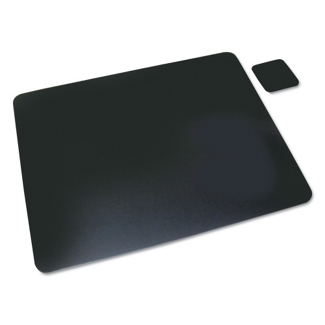 "Leather Desk Pad - 24""W x 19""D, 87473"