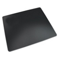 "Antimicrobial PVC Desk Pad - 36""W x 20""D, 87474"