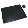 "Leather Desk Pad - 36""W x 20""D, 87478"