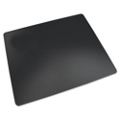 "Antimicrobial PVC Desk Pad - 36""W x 24""D, 87481"