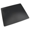 "Antimicrobial PVC Desk Pad - 36""W x 24""D, 87481"