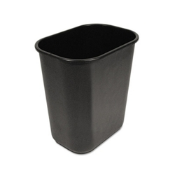 28 Quart Wastebasket, 91189