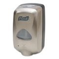 Touch Free Sanitizer Dispenser, 91768