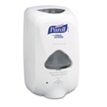 Touch Free Sanitizer Dispenser, 91769