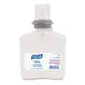 Quick Dry Gel Sanitizer 1200 mL Refill, 91771