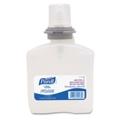 Foam Hand Sanitizer 1200 mL Refill, 91772