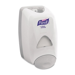 Foam Hand Sanitizer Dispenser, 91774