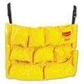 Caddy Bag, 91780