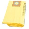 Filter Bags 10-14 Gallon Capacity - 2 Pack, 91798