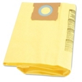 Filter Bags 5-8 Gallons Capacity - 2 Pack, 91800