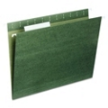 25 Legal Size Hanging File Folders, 92004