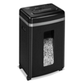Medium Duty Micro-Cut Shredder - 5.8G Capacity, 82562