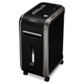 Light Duty Micro-Cut Shredder - 9 Gallon Capacity, 82560