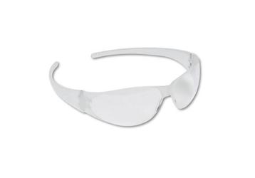 Wraparound Safety Glasses, 87045