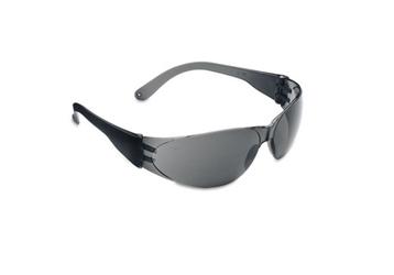 Scratch Resistant Wraparound Saftey Glasses, 87054