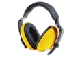 Noise Reduction Ear Protection, 87059