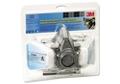 Reusable Half Mask Respirator, 87010